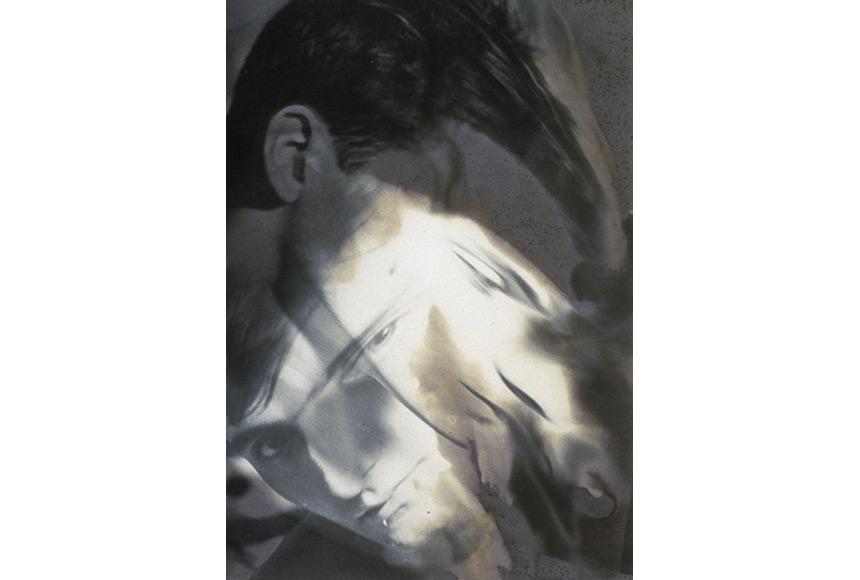014_CDlugos-Xavier-40x30cm-1984
