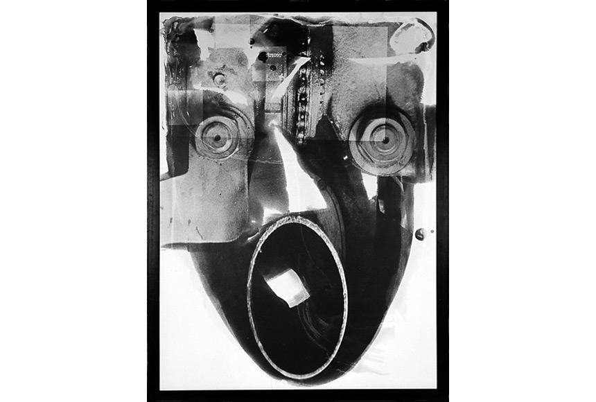 016_CDlugos-1988-Extase-200x127cm