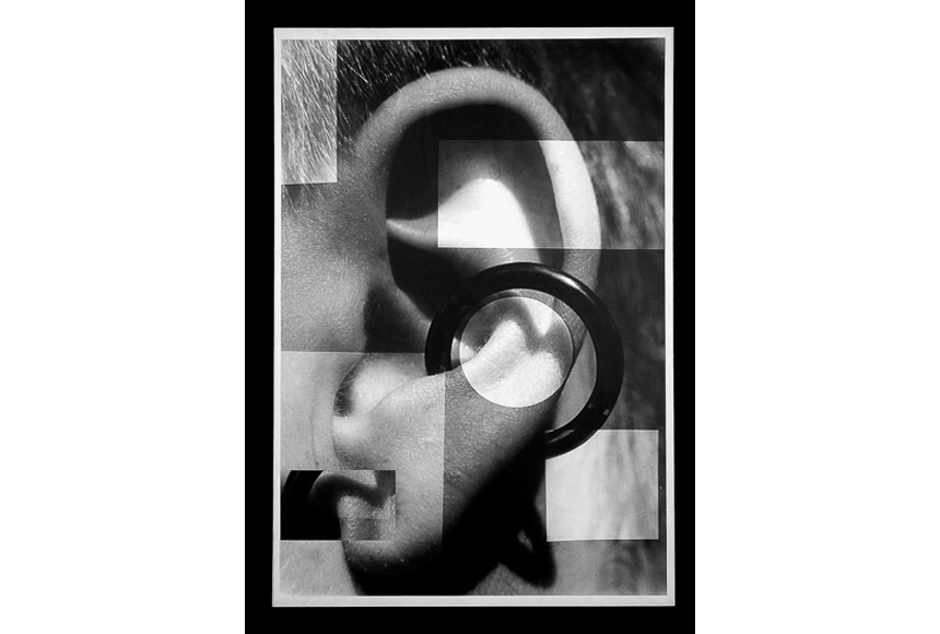 020_CDlugos-Grosses_Ohr__1987-200x127cm