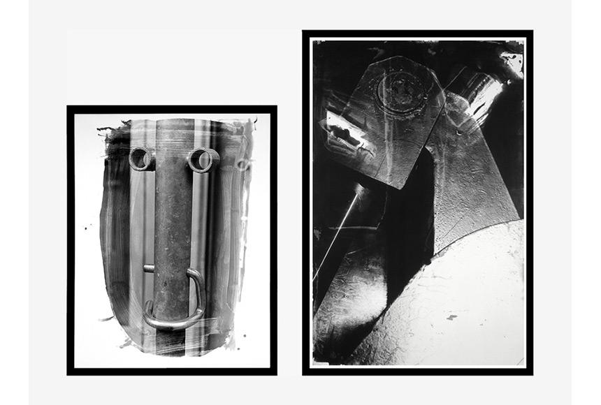 022_CDlugos-Opfer_und_Taeter__1988-200x254cm