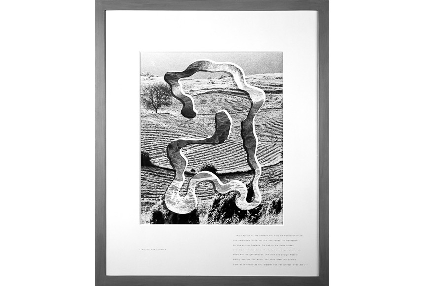027_CDlugos-1989-ImaginaereSkulptur-Scheria-80x60cm