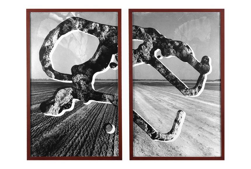 030_CDlugos-1991-ImaginaereSkulptur-Laeufer-220x264cm