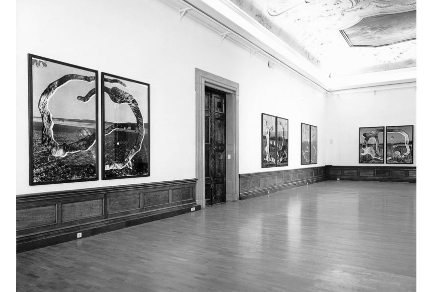 085_CDlugos-Ausstellungsansicht-2-MMKWien